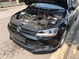 car-battery-replacement-gallery-1
